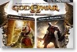 god-of-war-origins-collection-ps3-box-artwork-small.jpg