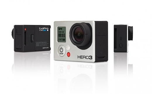 gopro-hero3-black-edition-goprohero-hero