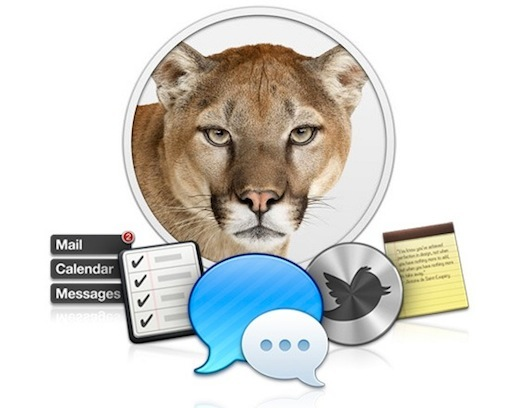 will your mac be able to run os x mountain lion heres