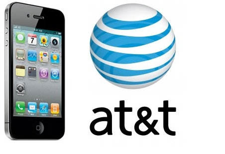 unlock-iPhone-4S-on-ATT-iphone4-at&t