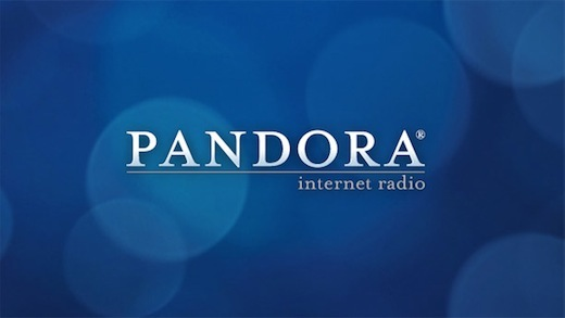 pandora-internet-radio-streaming-cap-logo-radio-music