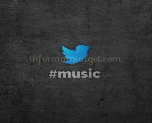 large_twitter_#music_app_tweeting_music_review_logo_bird