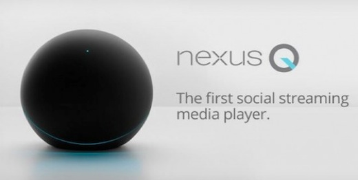 nexusq-520x262-google-googleq-picture-image-social-ball-media-player
