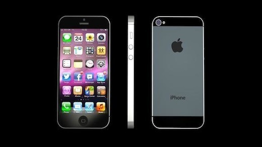 rumor_iphone_5_pre_orders_preorder_to_begin_september_12_sept