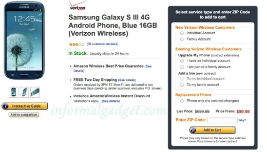 samsung-galaxy-s-iii-price-drop-amazon-520x373