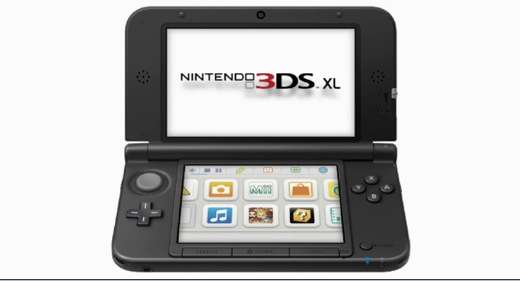 us3ds-3ds-xl-3dsxl-black-picture-image